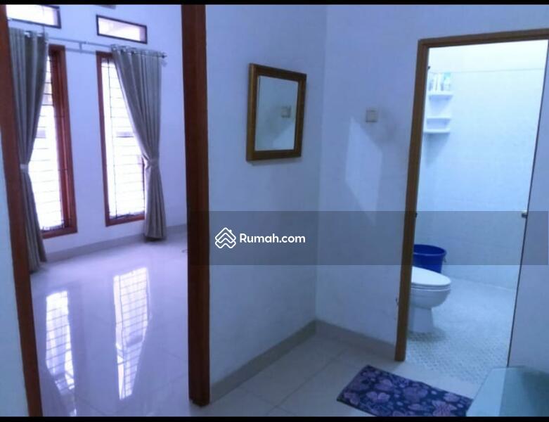 Dijual segera rumah murah di Griya Loka BSD #105862371