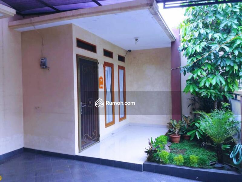 Dijual segera rumah murah di Griya Loka BSD #105862373