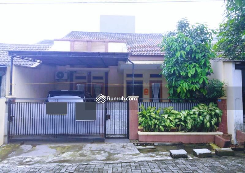 Dijual segera rumah murah di Griya Loka BSD #105862383