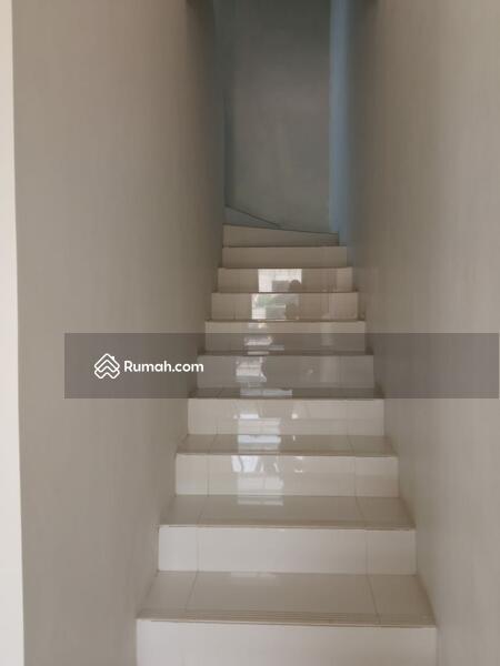 Pondok Gede, Bekasi #105865695