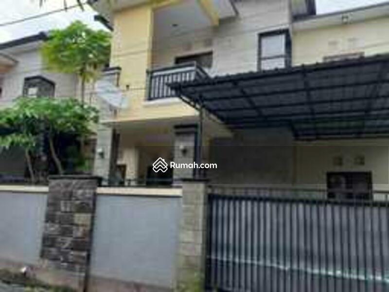 DIJUAL CEPAT RUMAH Rumah minimalis 2 Lantai di Nusa Indah Pamogan, Denpasar Selatan #105866153