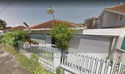 Dijual - Rumah Luas 276m2 Dekat Lippo Plaza Jember Jawa Timur