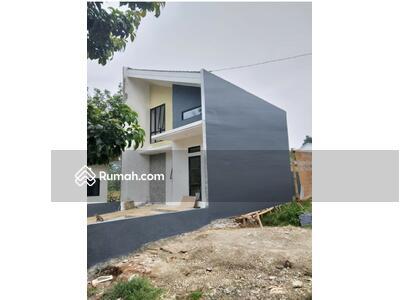 Dijual - Kemang Bogor Rumah 2 Lantai Mulai 200 jutaan