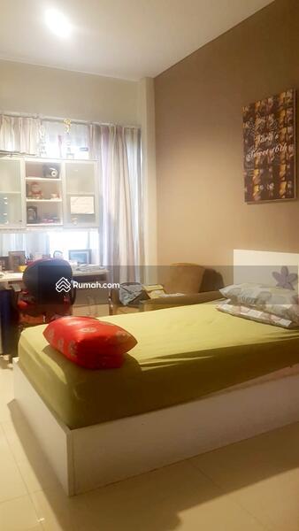 Rumah Mewah, luas dan sejuk Siap Huni di Veteran Bintaro #105875087