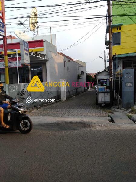 Unit Indent 2 Lantai Minimalis di Cijantung Pasar Rebo #105878091