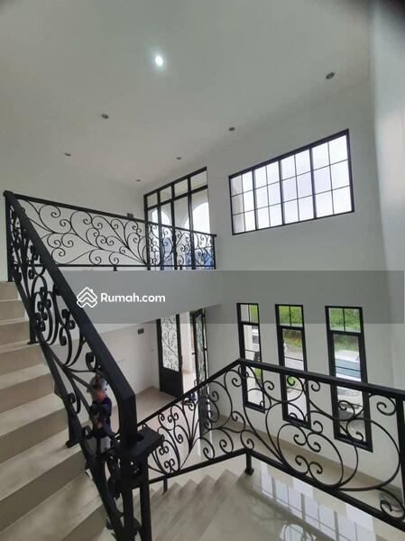 Dijual rumah BU  Bangunan Baru Jl.Maple Drive Santorini - Sentul,Bogor #105883827