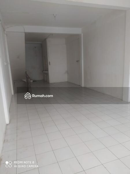 Dijual   Ruko Komplek Angke Megah Jl. Tubagus Angke, Jelambar #105889739