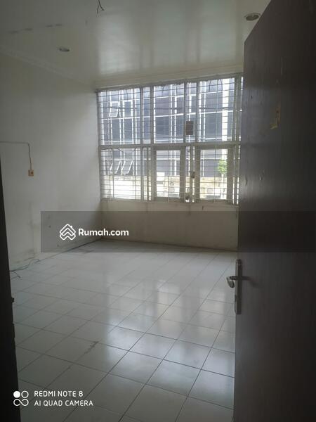 Dijual   Ruko Komplek Angke Megah Jl. Tubagus Angke, Jelambar #105889755