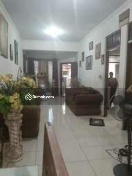 Dijual rumah standar  Janur Asri Klp Gading #105891019