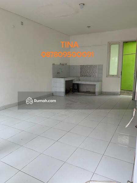 Dijual Cepat dan Murah, Cluster Vienna Modernland, Tangerang #105891755