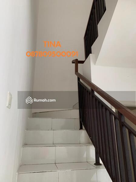 Dijual Cepat dan Murah, Cluster Vienna Modernland, Tangerang #105891791