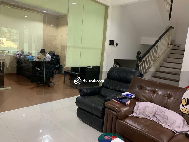 For Sale Rumah Katamaran Indah Pantai Indah Kapuk #105895055