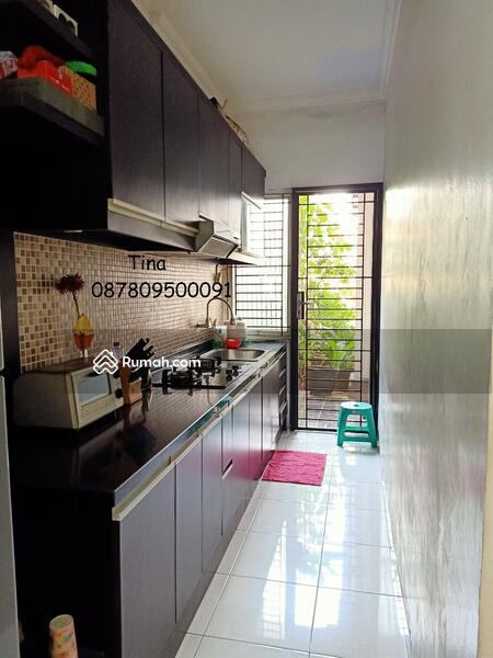 Dijual murah, Bagus, Strategis Cluster di Modernland, Tangerang #105896457
