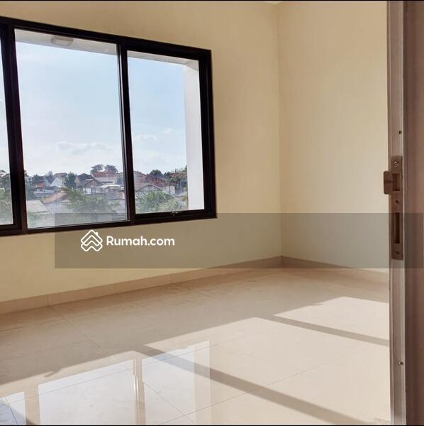 Rumah Bintaro Jakarta Selatan #105898135