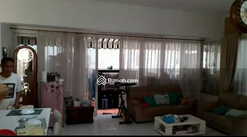 Emerald view Bintaro Jaya #105906117
