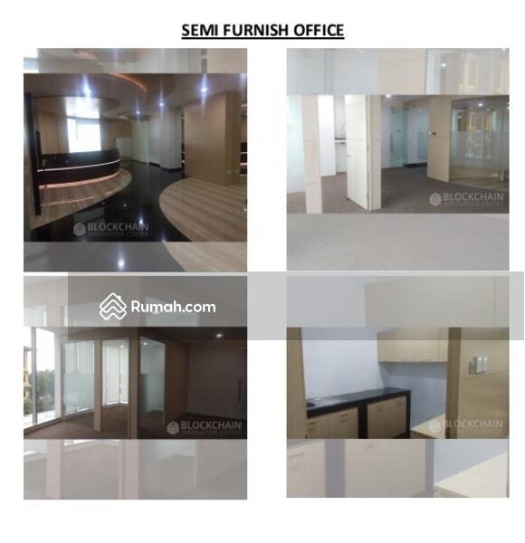 Disewakan Murah Office Landmark Pluit Sudah Include Maintenance #105911319