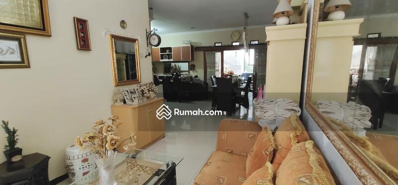 rumah tinggal nyaman di cipamokolan bandung #105923535