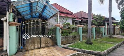 Dijual - WTS rumah siap tinggal Full furnished  Shm