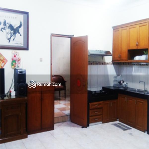 Dijual Rumah di Harapan Indah, Bekasi Terlengkap #105929549