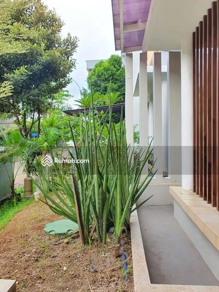 Rumah Siap Huni di Discovery Bintaro #105931263