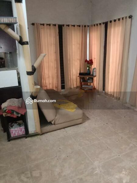 Rumah Hook di Cluster Graha Bintaro #105934281