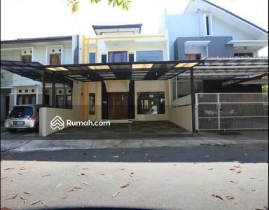 Dijual - Rumah Murah Buahbatu Regency