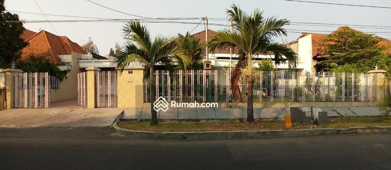 Rumah Komersial Area Polisi Istimewa, Diponegoro, Kartini, Raya Darmo Surabaya #105952935