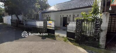 Dijual - Rumah Siap Huni dan Strategis Di Arcamanik Antapani Bandung Timur