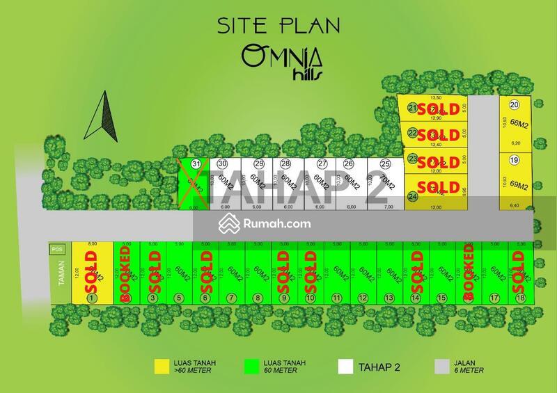 OMNIA HILLS #105976501