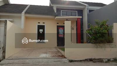 Dijual - Over kredit rumah di Grand Kemang Residence, 10 menit Tol Kayumanis, DP bisa dicicil