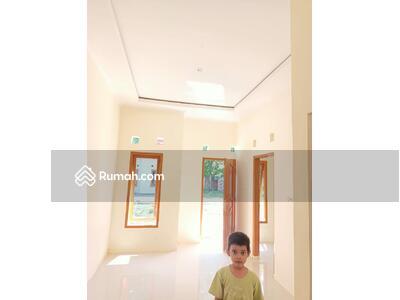 Dijual - 2 Bedrooms Rumah Jebres, Surakarta, Jawa Tengah
