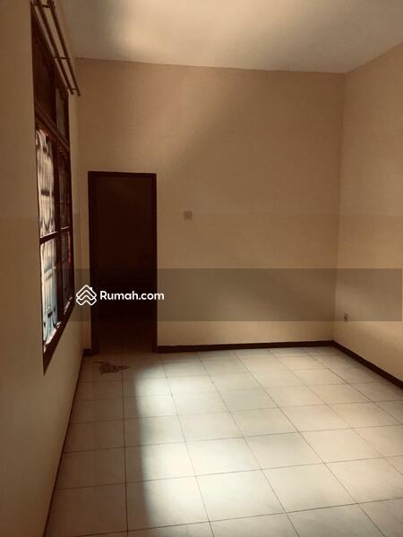 Disrwakan Rumah Nirwana Executive Surabaya Timur #106008237