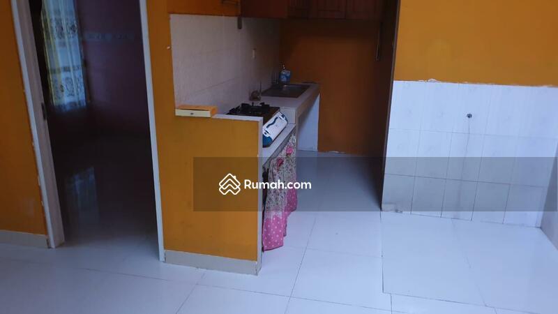 Rumah siap huni dan minimalis kalisari Pasar rebo #106010505
