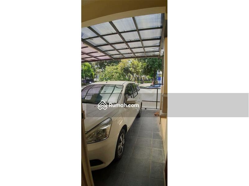 Rumah Hook Siap Huni di Bintaro Sektor 9 #106014203