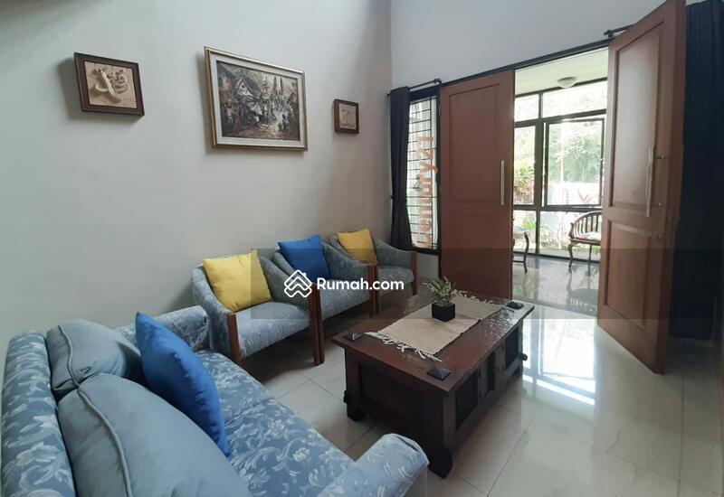 Rumah Siap Huni Luas di Cikini Bintaro Sektor 3 #106015393