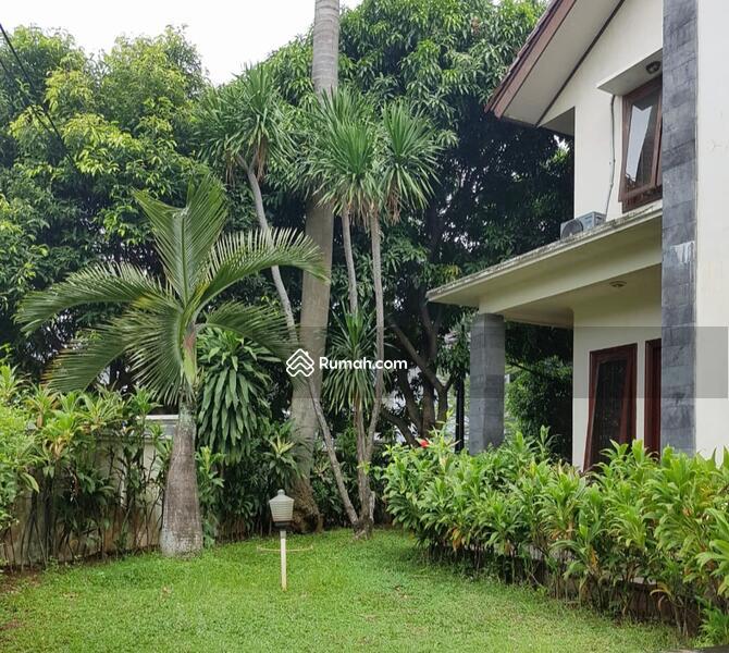Rumah Luas Siap Huni di Cikini Bintaro #106020769