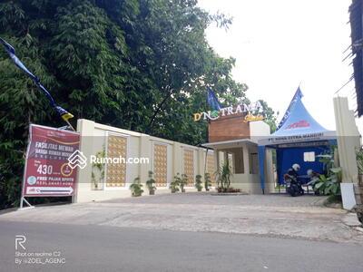 Dijual - PROMO RUMAH MURAH PAKIS MALANG, KPR TANPA DP 0%