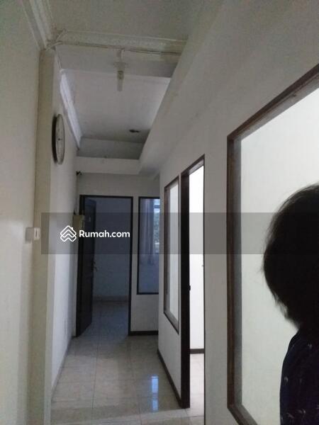 Ruko di Jakarta Barat daerah Kembangan #106023301