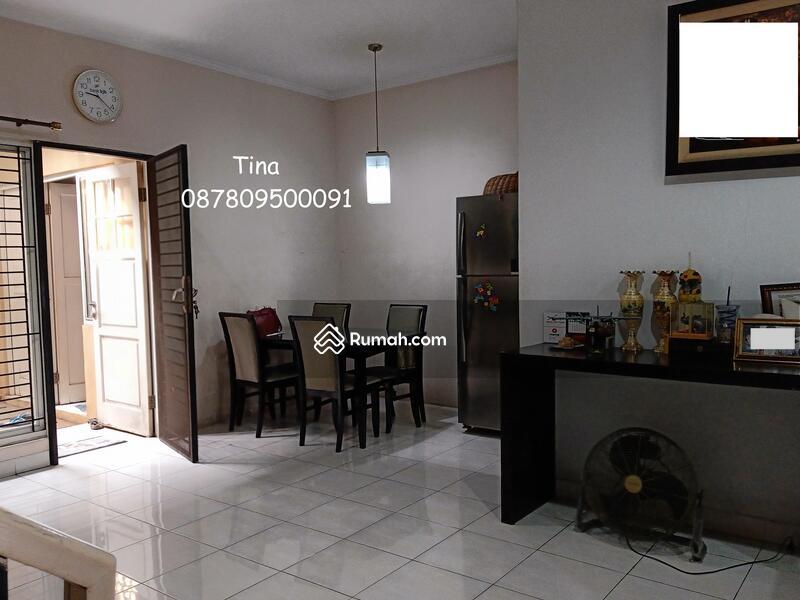 Dijual Murah, Semi Furnished, Jarang Ada, Cluster di Modernland, Strategis, Bebas Banjir #106024379