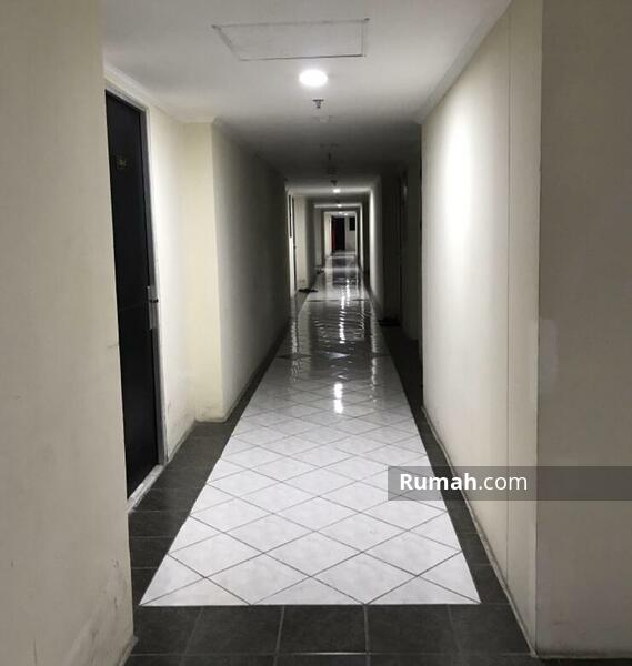 Apartemen  Pancoran Riverside #106025019