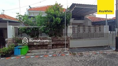 Dijual - Rumah Jl. Mulyosari