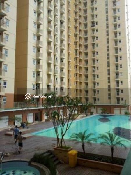 Apartemen Grand Palm #106033199