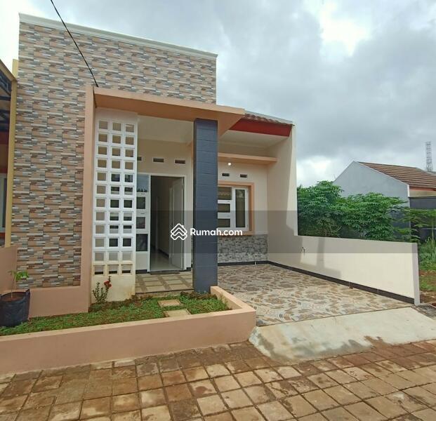 Dijual Rumah baru Dalam cluster di Jalan Ratna Jati bening Bekasi #106042101