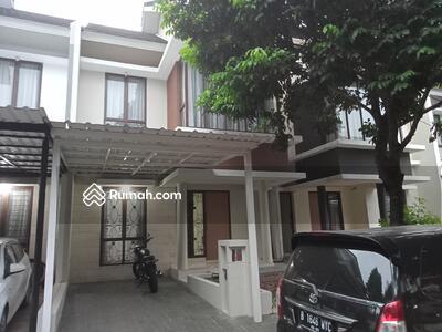 Disewa - Discovery Cielo, Bintaro Jaya - Tangerang Selatan