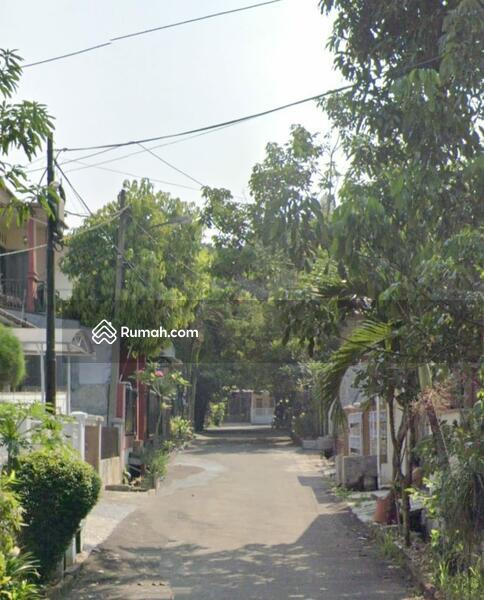 Bukit cimanggu city kota Bogor #106061773