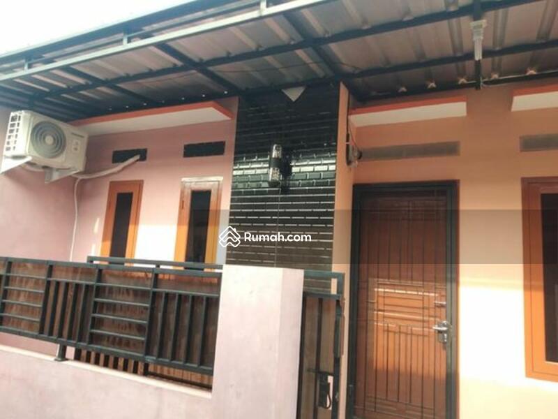 ready stock rumah dijual citayam #106065477