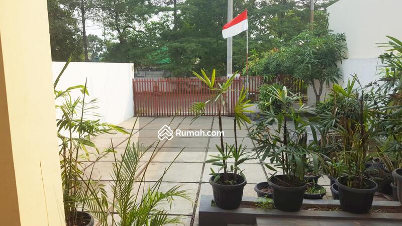 RUMAH MEWAH DI PULO GEBANG JAKARTA TIMUR #106071279