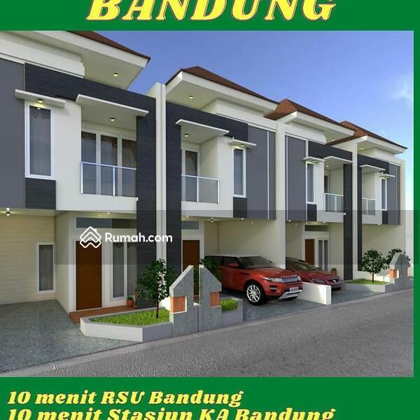Andir Town House #106071379