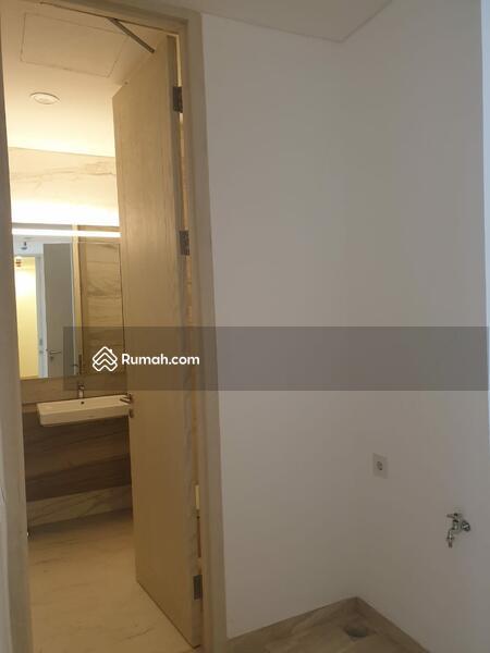 Apartemen Baru,siap huni di Jaksel #106075725