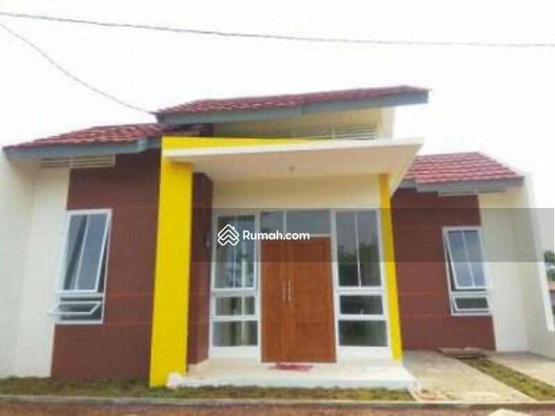 Jl Sasak panjang Tajur halang Bogor #106076429